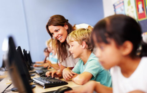 an overview of the childs protection on the internet surfing Account overview account overview get automatic updates and protection: mcafee's security as a learn about at&t internet.